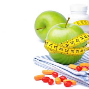hcg diet and diabetes