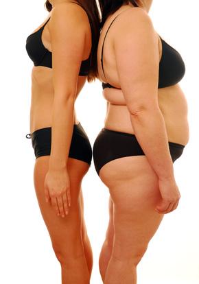 Quick Weight Loss Savannah