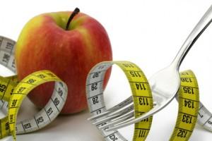 Weight Loss Clinic Hilton Head