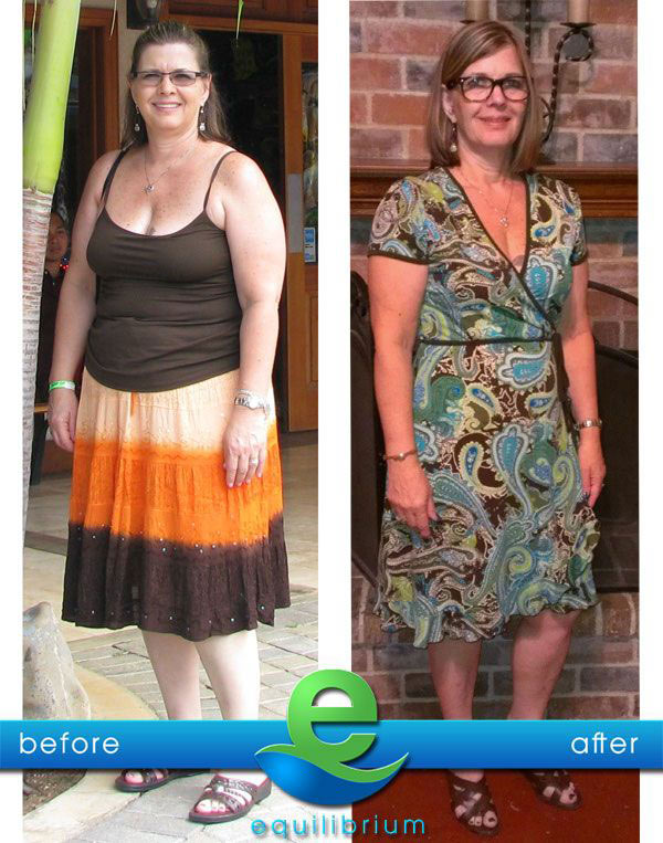 Lose weight in Savannah and Hilton Head with the HCG Diet