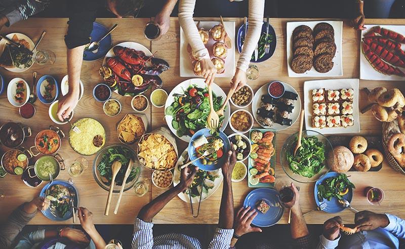 healthy-eating-eq-hcg