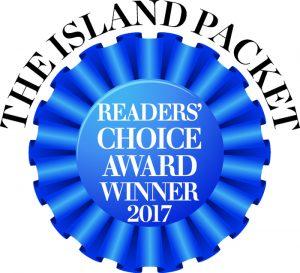 IP.Readers' logo 2012