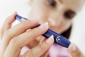 HCG-diet-and-diabetes