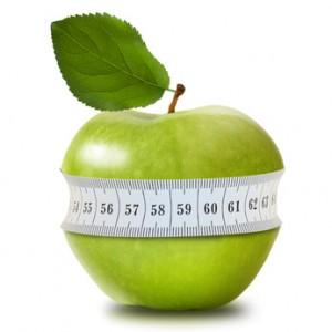 Weight-Loss-Clinic-Savannah