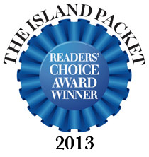 Readers' Choice Award for Best Weight Loss Center
